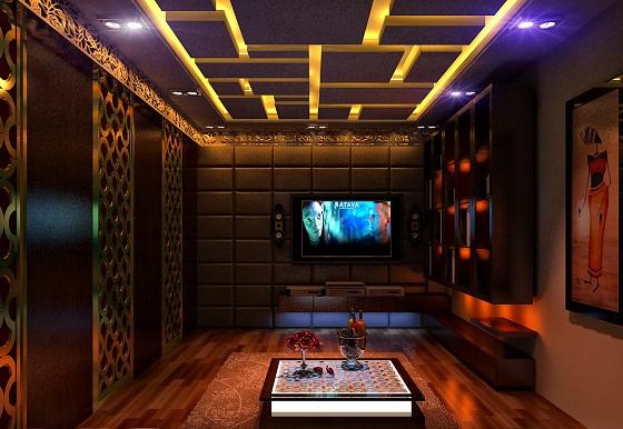 hat-nhac-hoa-tai-karaoke-gia-dinh-171-01