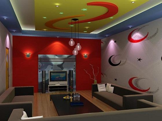 hat-nhac-hoa-tai-karaoke-gia-dinh-171