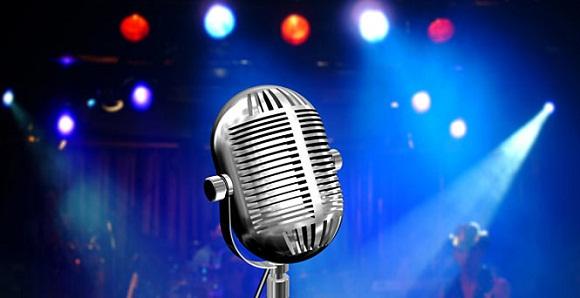 nhin-lai-karaoke-gia-dinh-xua-va-nay-01